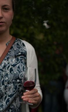Modřanské vinobraní 2016